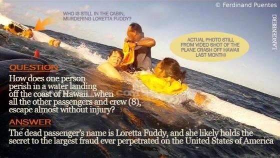 Loretta fuddy hawaii