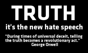 quote-truth-orwell-sm