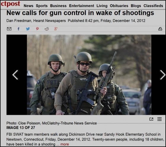 Fbi Releases Documents On 2012 Newtown School Shooting: BUSTED! Sandy Hook's STAR ACTOR, David Wheeler